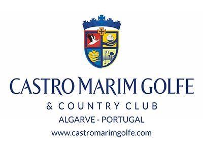 Castro-Marim-400x300
