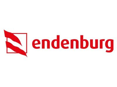 Endenburg-400x300