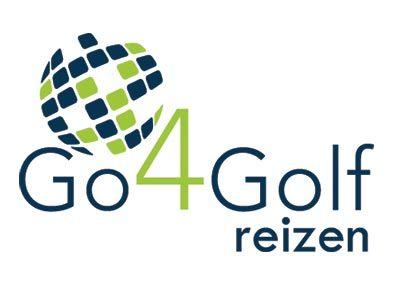logo-go4golf