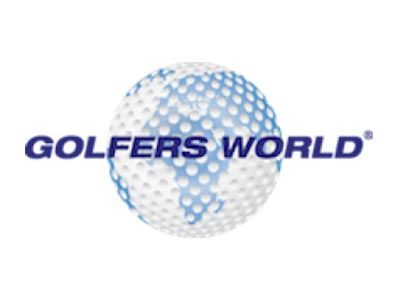 Golfersworld-400x300