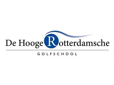 Golfschool400300