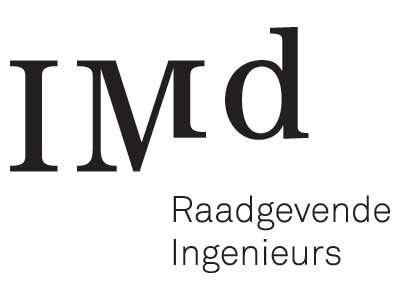 IMd_logo_BLACK400300