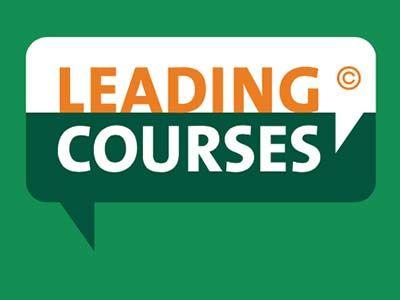 Leading-1234