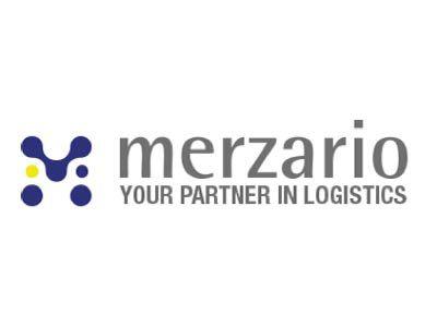 Merzario400x300