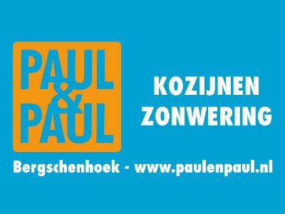 PaulPaul400300