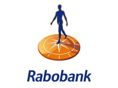 Rabobank400300