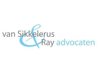 Sikkelerus_ray