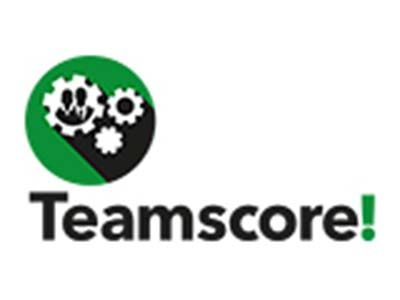 TEAMSCORE400300