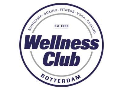 Wellnessclubrotterdam