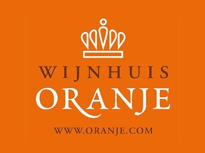Wijnhuis-oranje-400x300