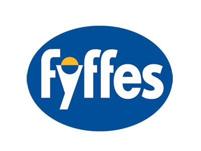 fyffes-product-mark400300