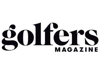golfers400300