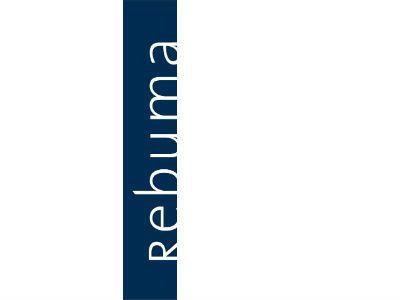 logo_rebuma
