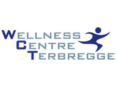 wellness400300