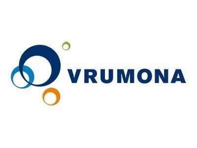 Vrumona-400x300