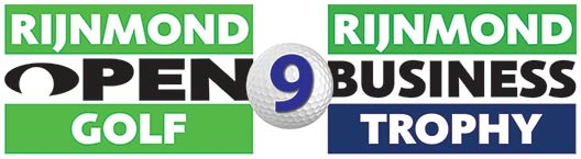 Rijnmond Open Golf
